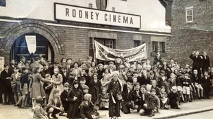 Wetherby Cinema celebrates 100th anniversary