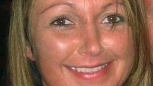 Three arrested in Claudia Lawrence investigation