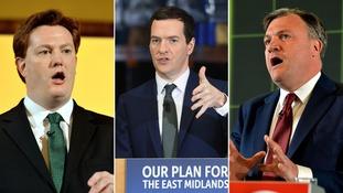 IFS: No parties providing full details on deficit plans