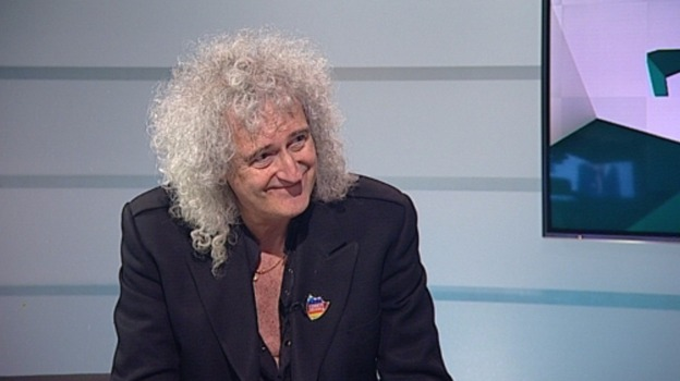 brian_may_for_webbage_video_Westcountry