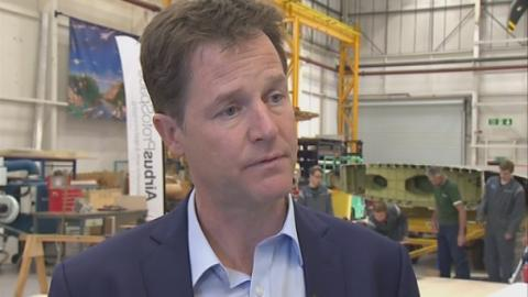 clegg_for_web_video_Westcountry