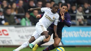 Swansea take on Newcastle looking for return to winning ways
