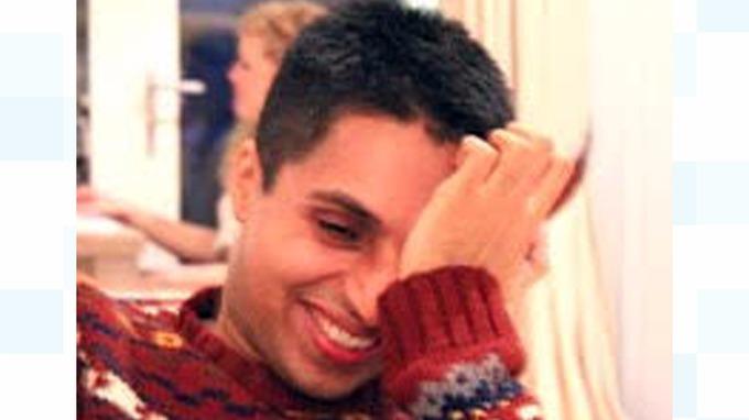 Nazim Mahmood - stream_img