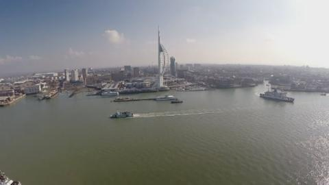 PORTSMOUTH_SOUTH
