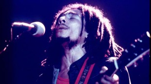 Hartlepool fans plan to dress up as reggae star Bob Marley