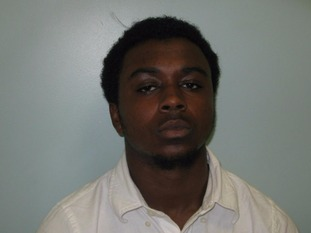 21 year old Alex Bernard was sentenced to life in prison, serving a minimum of 31 years
