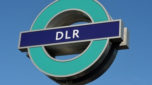 DLR workers will vote over strike action