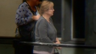 Furness midwife admits errors