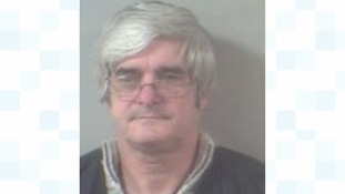 Ramsgate sex offender who preyed on 13-year-old girl jailed for four years