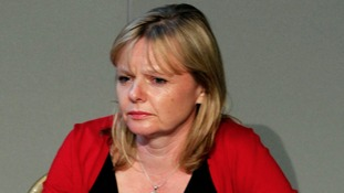 Katy Jones was a member of the Hillsborough Independent Panel.