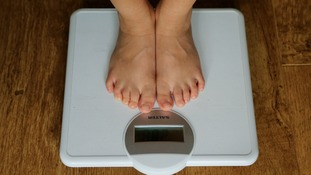 Two distinct child obesity epidemics say Exeter University