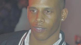 Joshua Green