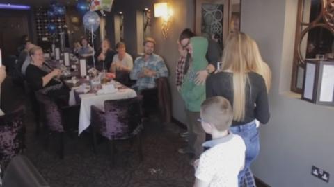 Birthday_boy_for_web_video_Westcountry