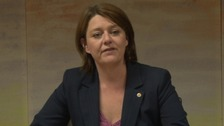 Leanne Wood