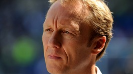 Lee Dixon
