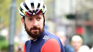 Wiggins confident of beating Hour Record
