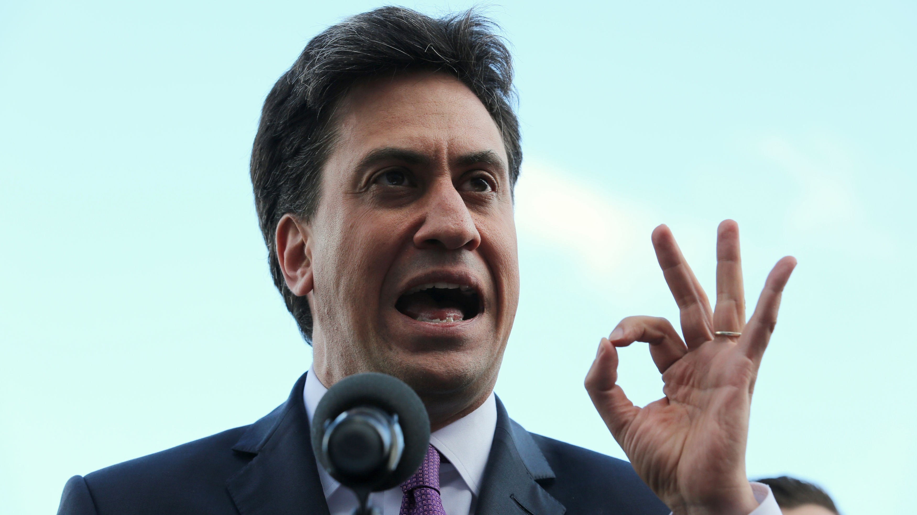 ed miliband fabian essay The term is gerard henderson's, from a 1983 essay in quadrant in which he claimed that employer groups,  uk labour leader ed miliband fabian society.