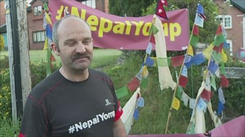 NEPAL_YOMP_FOR_WEB_