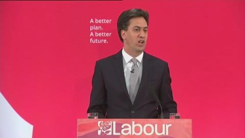 MILIBAND_KEMPSTON