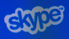 Microsoft acquired Skype in 2011