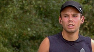 Andreas Lubitz has suffered from severe depression.