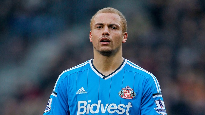 wes brown pes stats