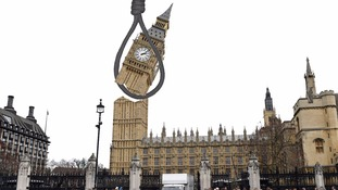 What is a hung parliament? And what happens next?