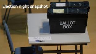 Pledge to double North Warwickshire majority