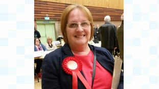 Barbara Cannon, Labour