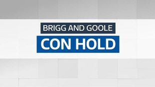 Brigg and Goole