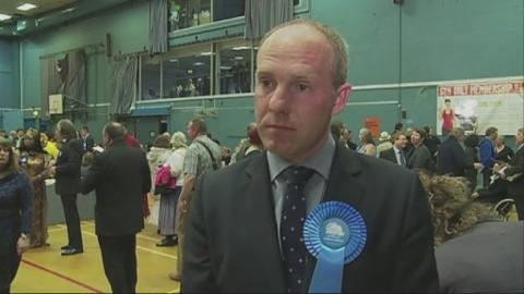 VOTE_0805_SWINDON_NORTH_TOMLINSON_IV_ROBMURP_SD_COMP