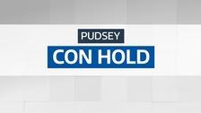con hold