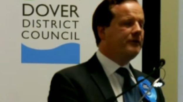 Dover_declare