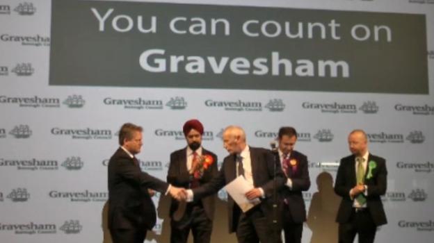 Gravesend_declare