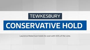 Tewkesbury.