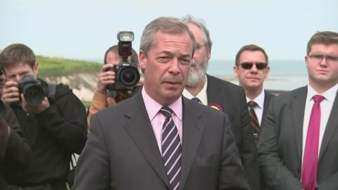 Farage_Wales_for_Web