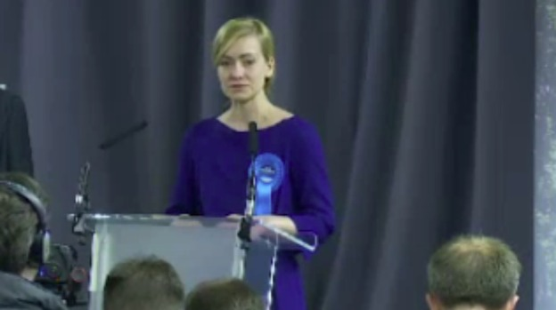 OX_WEST__ABINGDON_SPEECH_NICOLA_BLACKWOOD
