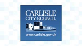 Carlisle City Council election results