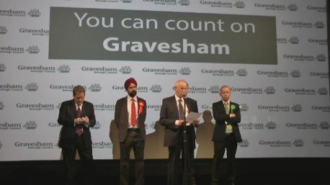 GRAVESHAM_FOR_WEB