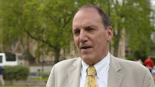 Lib Dem veteran Simon Hughes, who lost his Bermondsey and Old Southwark seat after 32 years as an MP, said ideas of fairness will no longer influence the policy of the ruling administration.