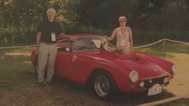 Ferrari_pkg