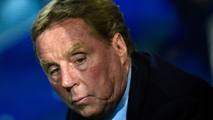 Opinion: Rudderless QPR have paid a heavy price for Harry Redknapp mistakes