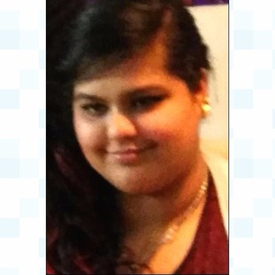 Have you seen Simran Jassa? Call police on 101