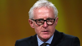 Norman Lamb has confirmed he is to run for the leadership of the Liberal Democrats