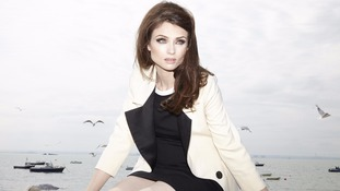 Sophie Ellis-Bextor and The Feeling confirm South Shields show