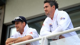 'Devastated' Kevin Pietersen accuses cricket bosses of 'deceit'