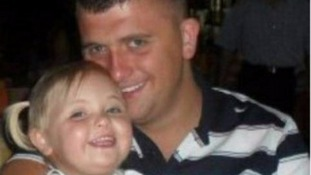 Police to search Durham four years after Scott Fletcher disappearance