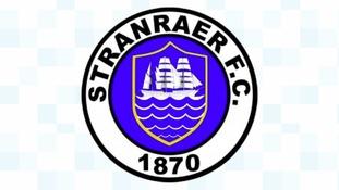 Stranraer FC: 'we'll come back stronger'