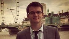 Stephen Sutton died a year ago today