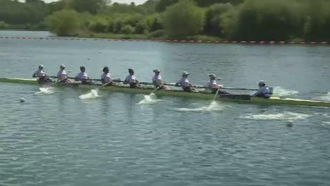 GB_rowing_from_tx
